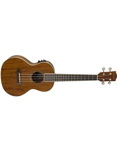 Укулеле Fender Ukulele Rincon Tenor Natural