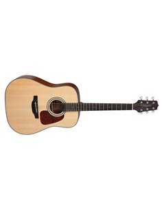 Акустическая гитара Takamine GD10 NS