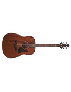 Акустическая гитара Ibanez AAD140 OPN