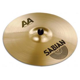 """SABIAN 18\\"""" AA Metal Crash Тарелка фото"""