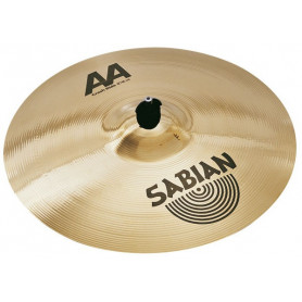 "SABIAN 18\"" AA Crash Ride Тарелка фото"