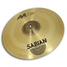 """SABIAN 18\\"""" AA El Sabor Ride Тарелка фото"""