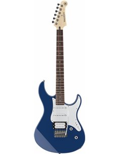 YAMAHA PACIFICA 112V (United Blue) Електрогітара (Pacifica 112V UNBLU)
