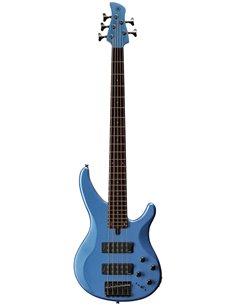 YAMAHA TRBX305 (Factory Blue) Бас-гітара (TRBX305 FTB)