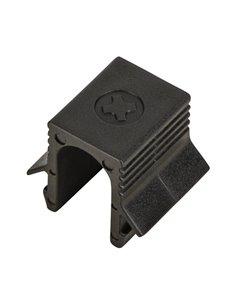 ROCKBOARD RockBoard QuickMount Cable Fix - Cable Clips (5 pcs) кріплення для кабелів в педалборд (RBO B QM AC CF)