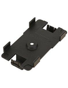 ROCKBOARD QuickMount Type G - Pedal Mounting Plate For Standard TC Electronic Pedals кріплення швидкознімне для педалей і педалб