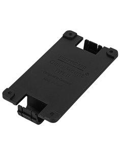 ROCKBOARD QuickMount Type H - Pedal Mounting Plate For Digitech Compact Pedals кріплення швидкознімне для педалей і педалборд (R