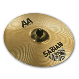 "SABIAN 19\"" AA Metal-X Crash Тарелка фото"