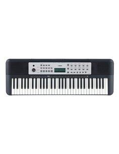 YAMAHA YPT-270 синтезатор розважальний