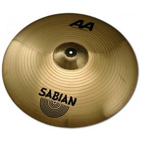 """SABIAN 24\\"""" AA Metal-X Ride Тарелка фото"""