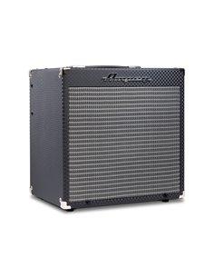 AMPEG ROCKET BASS 108 Комбопідсилювач для бас-гітари (RB-108)