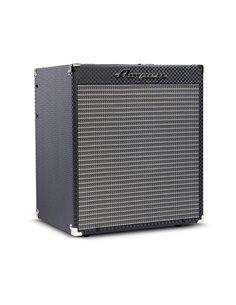 AMPEG ROCKET BASS 110 Комбопідсилювач для бас-гітари (RB-110)