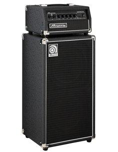 AMPEG MICROCL Стек для бас-гітари (MICROCL)