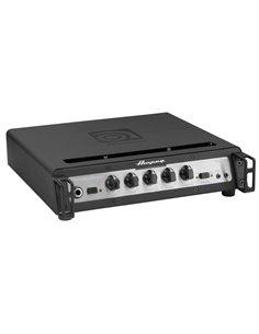 AMPEG PF-350 Підсилювач для бас-гітари