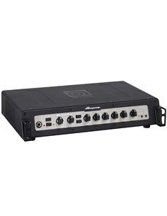 AMPEG PF-800 Підсилювач для бас-гітари