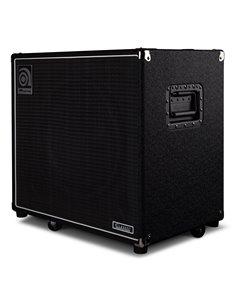 AMPEG SVT-15E Кабінет для бас-гітари