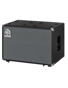 AMPEG SVT-112AV Кабінет для бас-гітари
