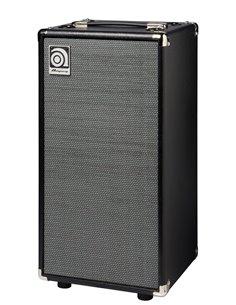 AMPEG SVT-210AV Кабінет для бас-гітари
