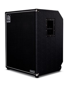 AMPEG SVT-410HLF Кабінет для бас-гітари
