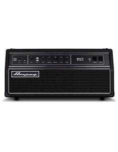 AMPEG SVT-CL Підсилювач для бас-гітари