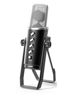 SUPERLUX E431U Мікрофон студійний USB