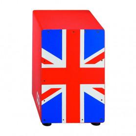 Кахон Meinl HCAJ2-UK фото