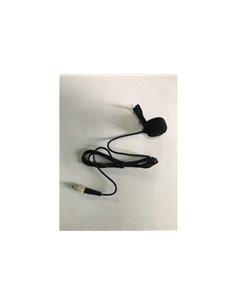 Петличний мікрофон для радіосистем BGX-24/224