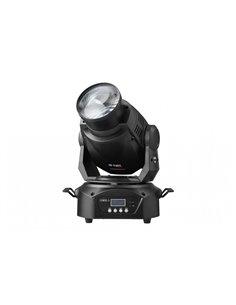 Світлодіодна голова M-Light MHB-900 Beam