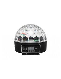 Світловий LED прилад M-Light LB 002