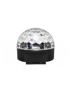 Світловий LED прилад M-Light LB 004