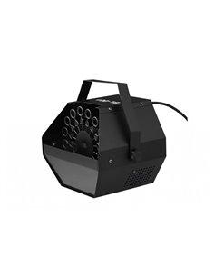 Генератор мильних бульбашок M-Light BL-001