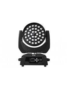 Світлодіодна голова M-Light WHS-1036 ZOOM