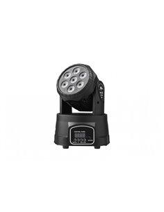 Світлодіодна голова M-Light WHS-710