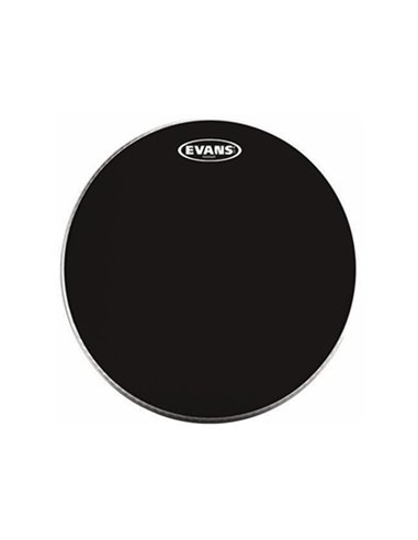 "EVANS 10""RESONANT BLACK (Old Pack) Пластик резонатора для томи (TT10RBG OP)"