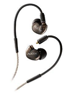 Audix A10 Навушники