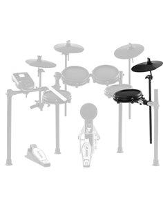 Alesis Nitro Mesh Expansion Pack набір розширення педів для електронних барабанів Alesis Nitro Mesh Kit (NITROEXPACK)