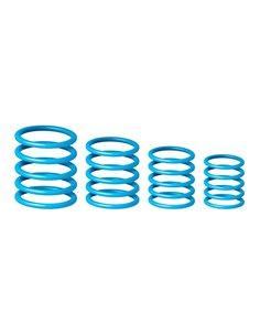 Gravity RP 5555 light blue