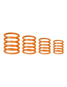 Gravity RP 5555 orange
