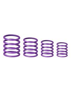 Gravity RP 5555 purple