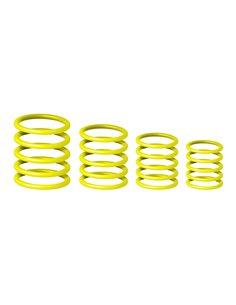 Gravity RP 5555 yellow