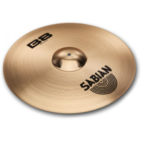 "SABIAN 20\"" B8 Ride Тарелка фото"