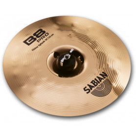 "SABIAN 10\"" B8 Pro New China Splash Тарелка фото"
