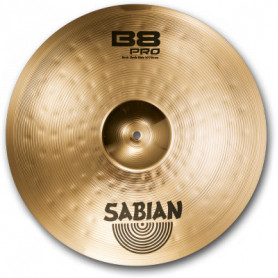 "SABIAN 20\"" B8 Pro New Light Rock Ride Тарелка фото"