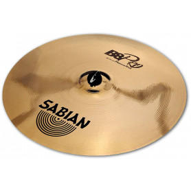 "SABIAN 20\"" B8 Pro Medium Ride Тарелка фото"