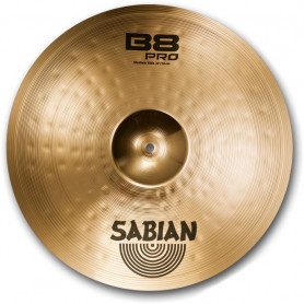 "SABIAN 20\"" B8 Pro New Medium Ride Тарелка фото"