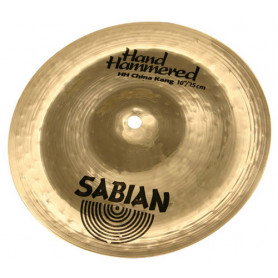"SABIAN 10\"" HH China Kang Тарелка фото"