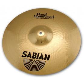 """SABIAN 18\\"""" HH Rock Crash Brilliant Тарелка фото"""