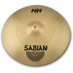"SABIAN 20\"" HH Medium Ride Тарелка фото"