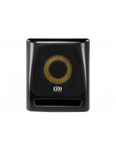 KRK S8.4 Студийный сабвуфер