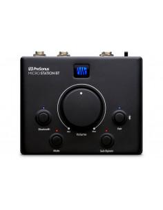 PRESONUS Micro Station BT Мониторный контроллер